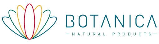 Botanica Natural Products