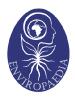 Eco-Logic Awards by Enviropaedia